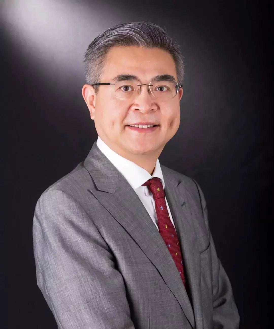 「焦点直击」肖耿:香港金融体系可覆盖至澳门――澳门证券交易所路在何方(二)