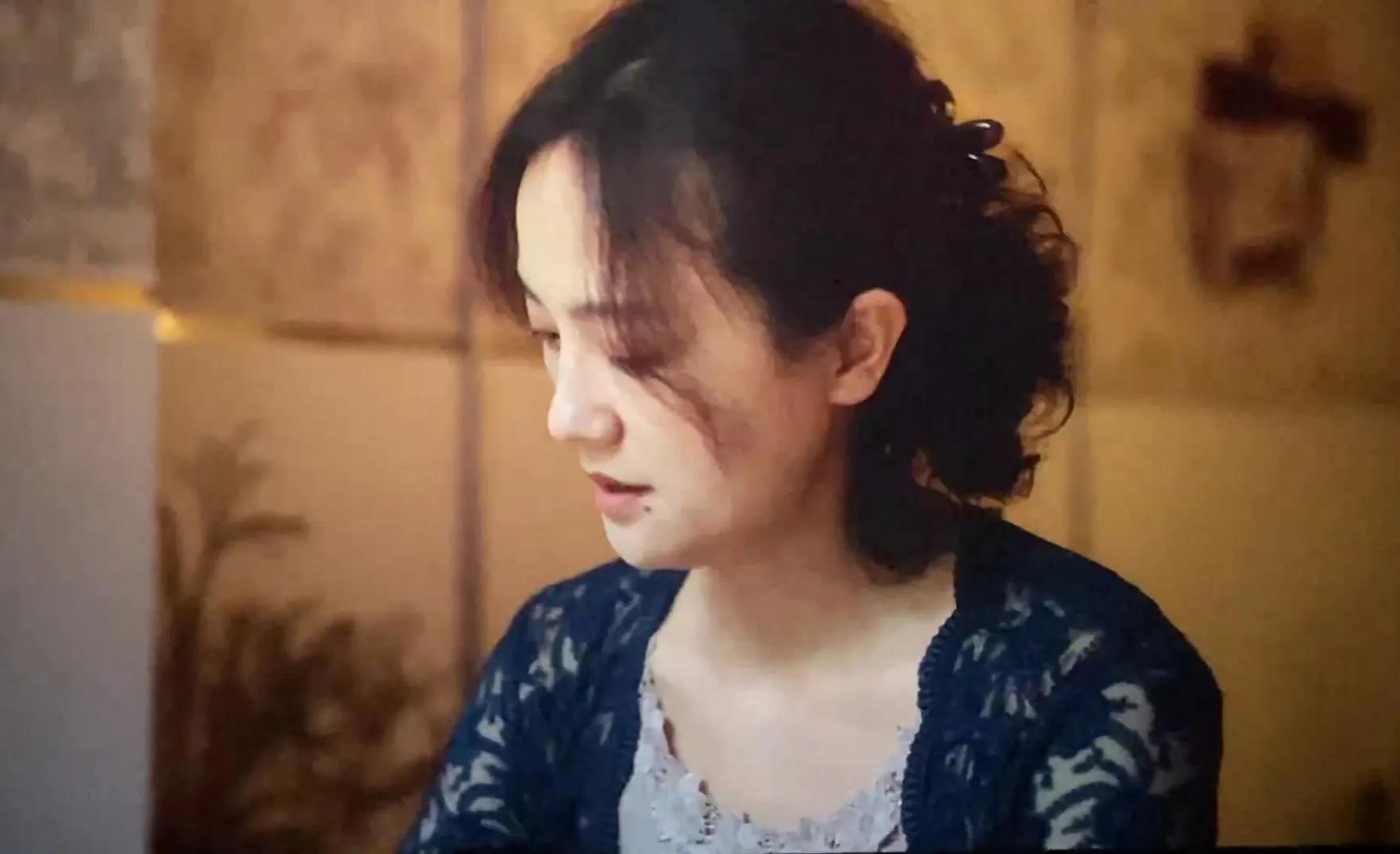 《我的姐姐》:姐姐的选择是人性的真实,姑妈的好是一生的悲哀