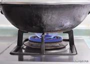 烹饪入门知识全集,刀工火工勺工是基础 厨房亨饪 第3张