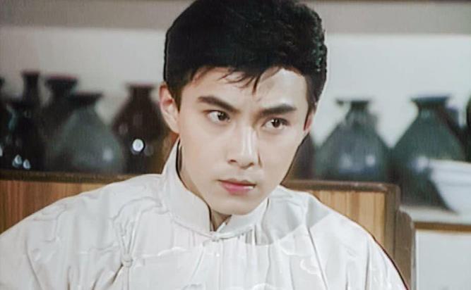 张卫健版西游记主演重聚,时隔24年大变样,网友:八戒沙僧胖了
