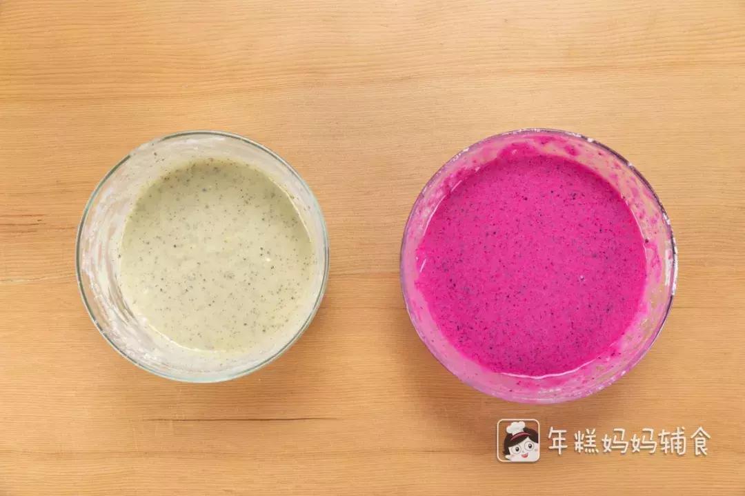 三道水果食谱,操作起来超简单 美食做法 第12张