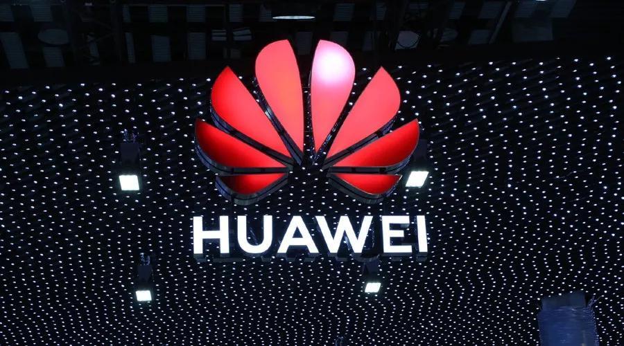 全球企业动态:华为否认出售手机业务;腾讯市值超六大银行之和