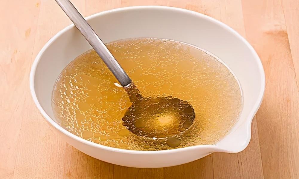 大厨教你十几款提鲜汤的做法 提鲜汤的做法 第2张