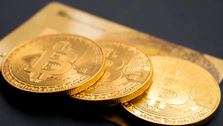 英国央行行长警告:加密货币投资者应做好损失所有资金的准备