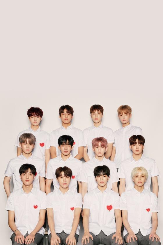 出道数月,YG新男团成员参与策划首部团综,展现最真实的面貌