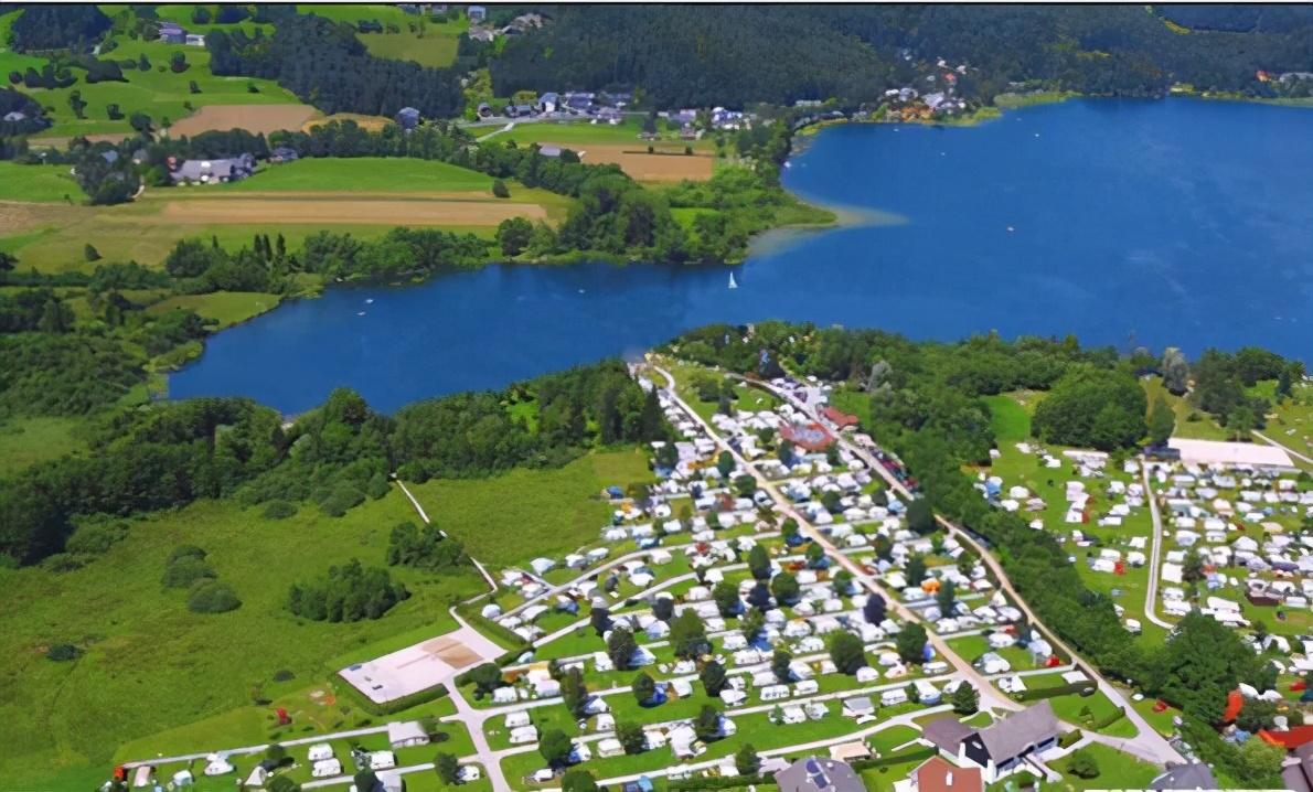 景区、冬夏令营营地如何规划设计?