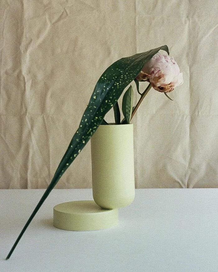 """""""想当初,我玩摄影是因为种草了一只花瓶……"""""""