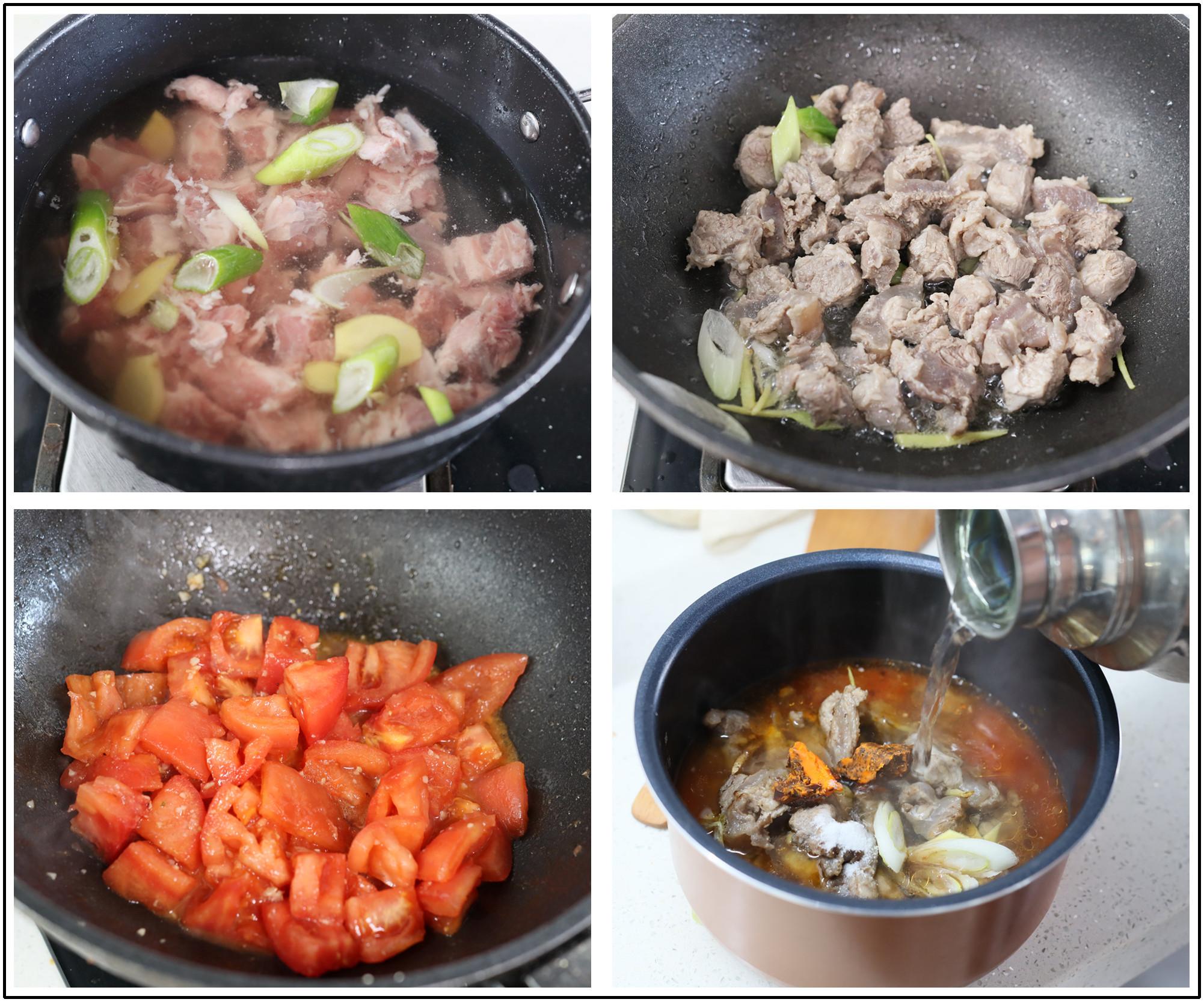 小满到了,适合大热天吃的10道菜,夏天照着做,不愁没好菜了 美食做法 第8张