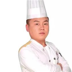 回锅肉制作的七大关键 川菜菜谱 第3张