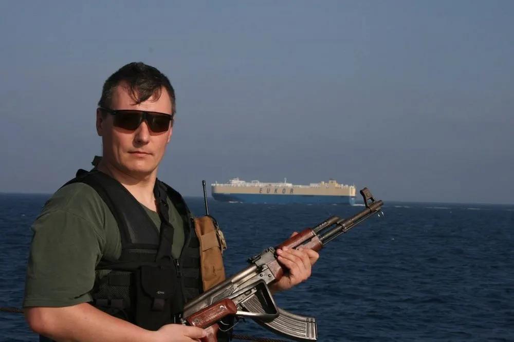 美军特种部队强力推荐:中国56-2突击步枪,比81式更受欢迎