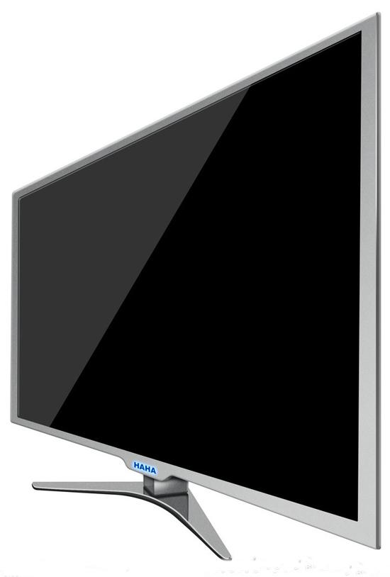 如何选一台好的智能电视?