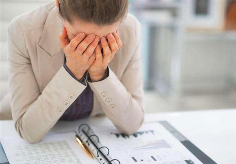 心理学:为什么我们会常常感到无比的焦虑?因为需要生存  第4张
