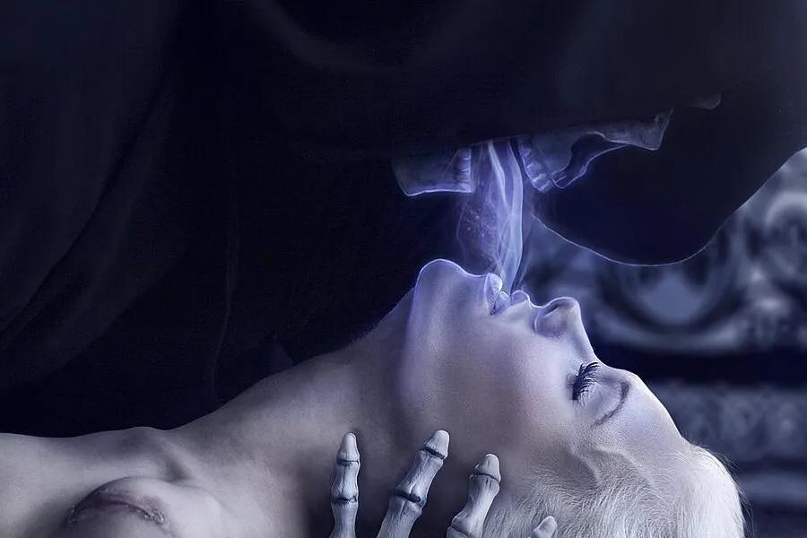 """""""被子给你铺好了,困了就进来睡""""——""""不用了""""。心彻底死了。"""