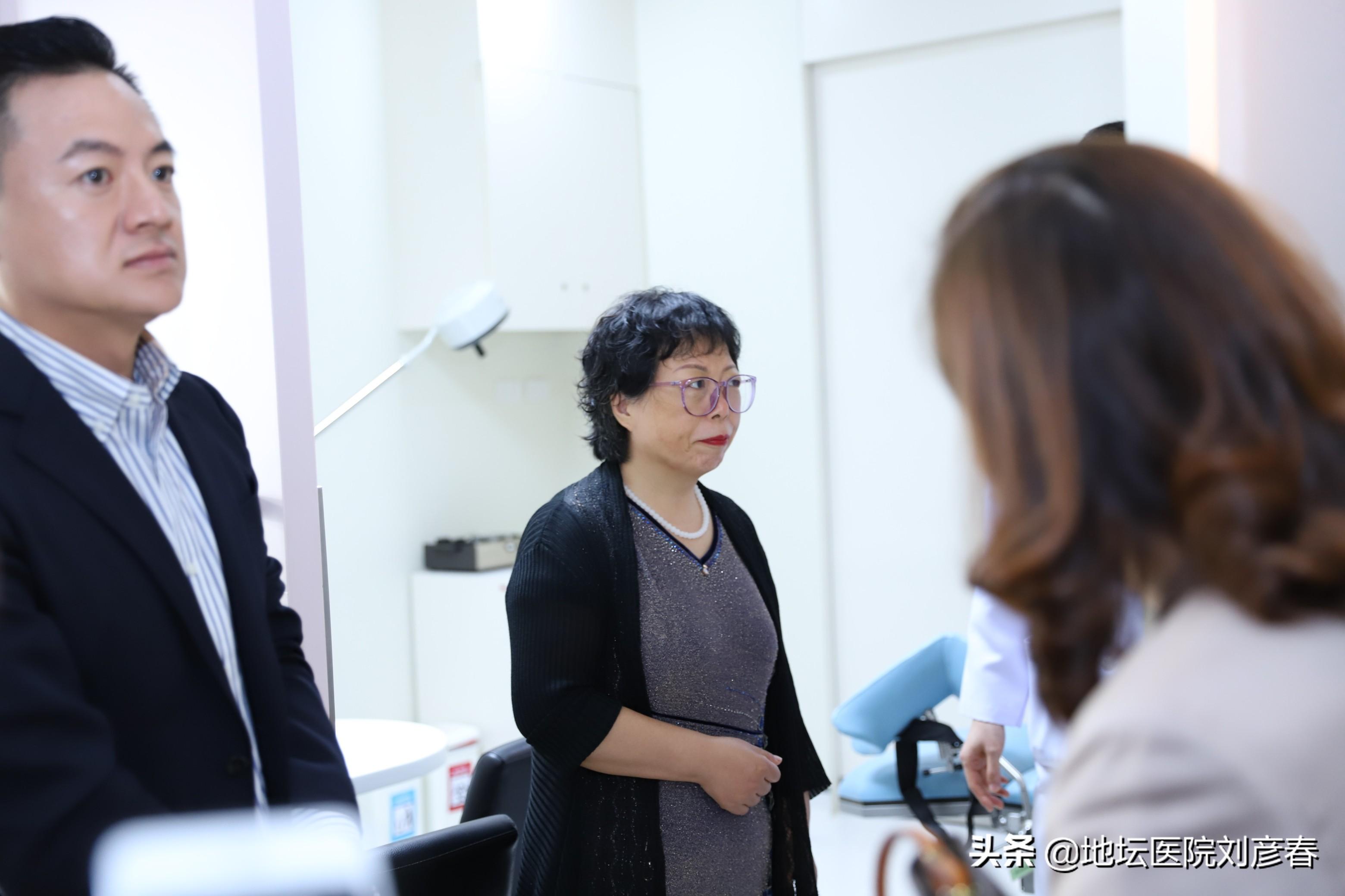泰国试管婴儿技术因为什么而位列世界前茅?
