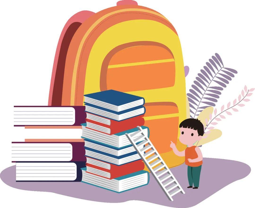 今年起,全省所有中小学要开设这门课