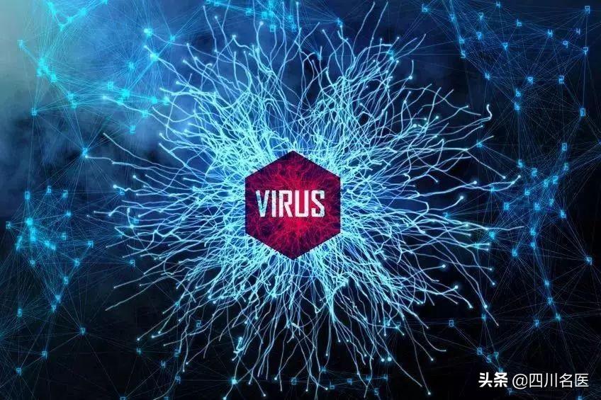 武汉一海鲜市场突发27例不明原因肺炎,尚不确定是SARS!4类人注意