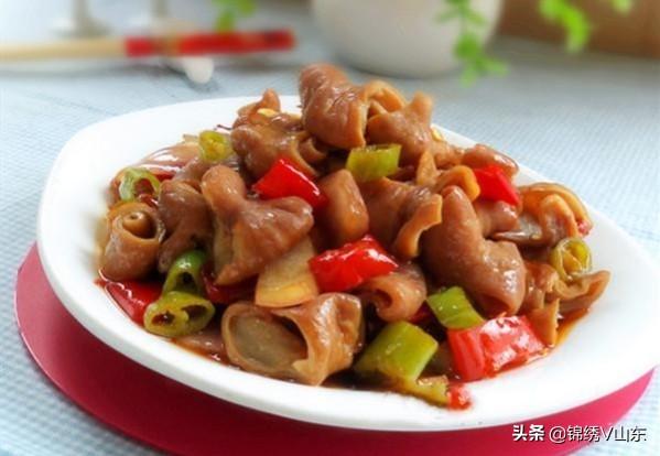 端午节在家里宴客,这13个菜绝对能撑场面,爽口又下饭,记得收藏 美食做法 第10张