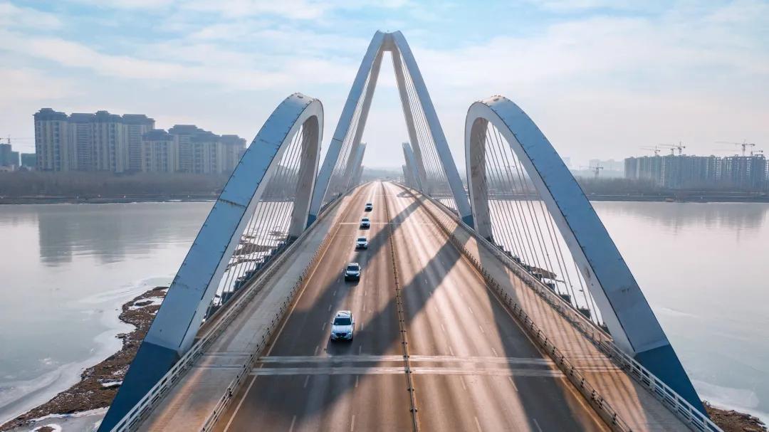 创新纯电动BMW iX3 享豪华电动出行 创美好健康生活