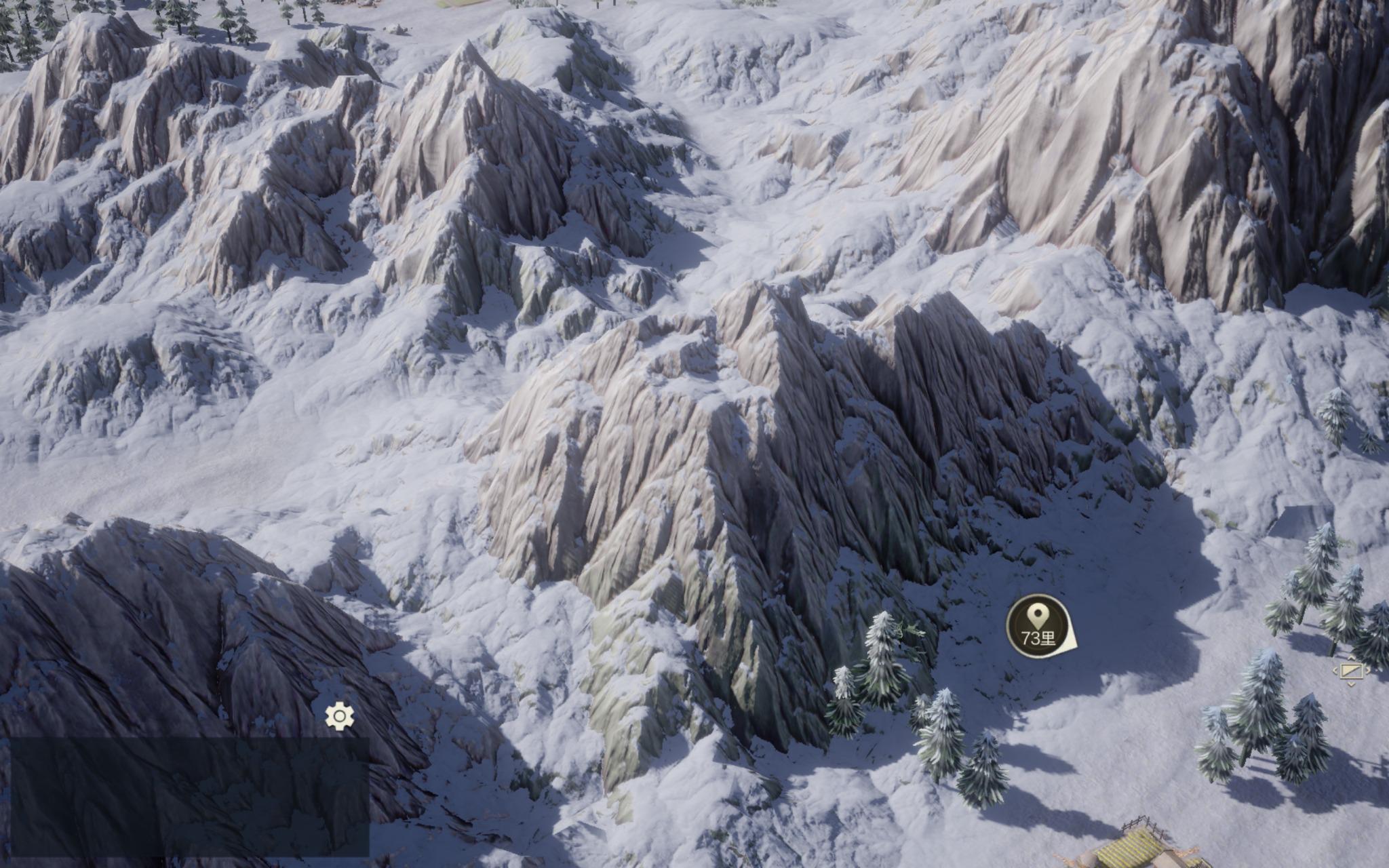 《鸿图之下》评测:百变阵型构建身临其境的三国战场