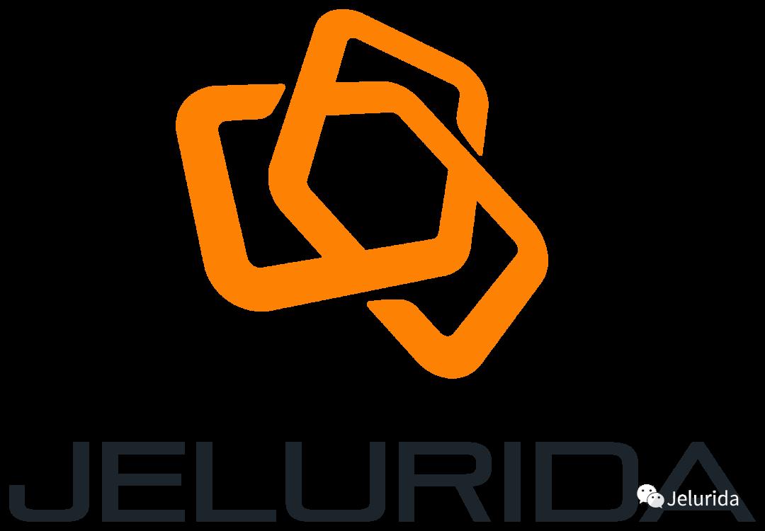 深耕技术多年的区块链项目不多了,Jelurida就是其中之一