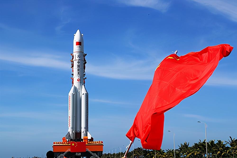 俄罗斯大力支持中国!中美对弈关键时刻,俄罗斯号召全球放弃美元