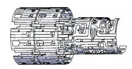 機器人焊接技術在航天領域的應用