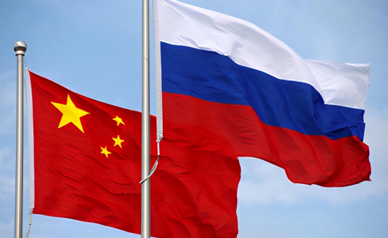 正義不會遲到!抗疫成果獲俄方力挺,普京:中國給全世界樹立榜樣