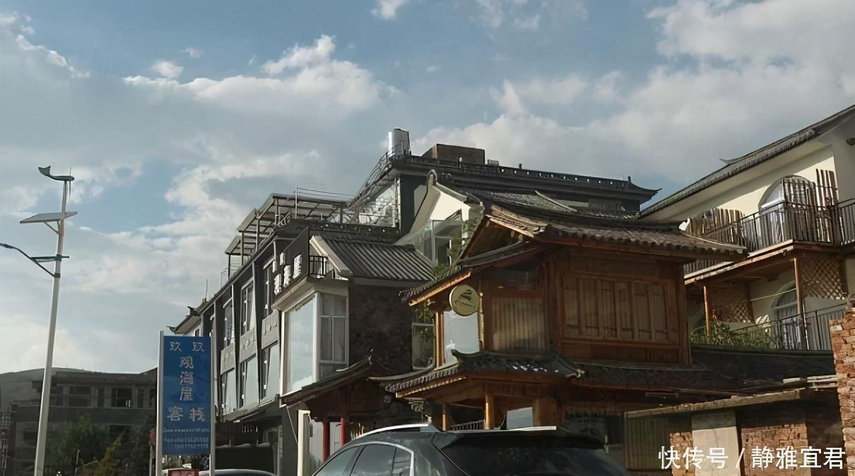 明年起農村的老房子,統統這樣處理,恭喜戶口在城市的子女