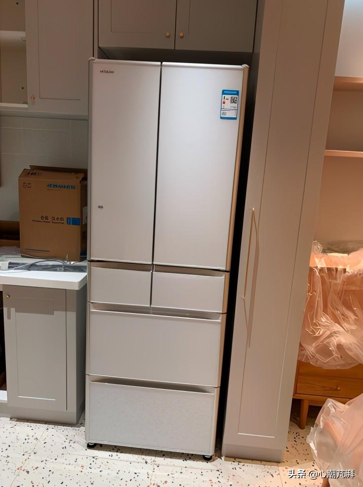 心心带你买冰箱—2021购买指南,从八百到二万,12个品牌18个清单