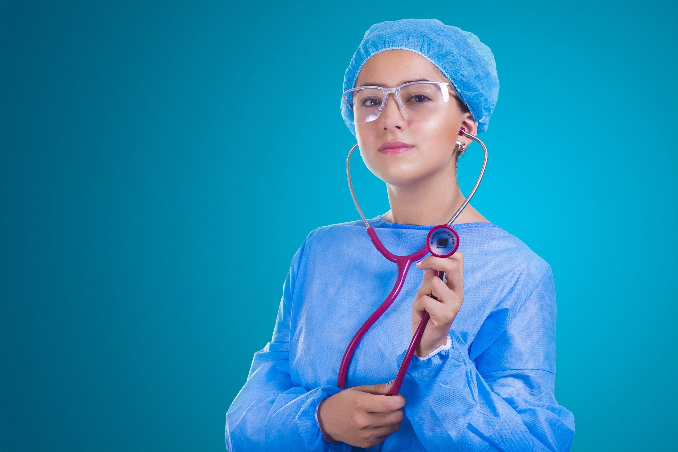 干货:十个医院营销手段