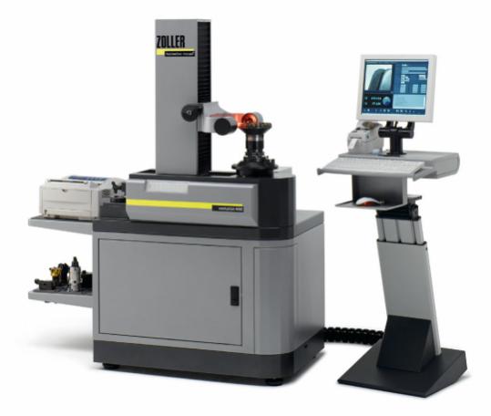 沃尔德整体式PCD钻头:促进CFRP孔加工领域发展