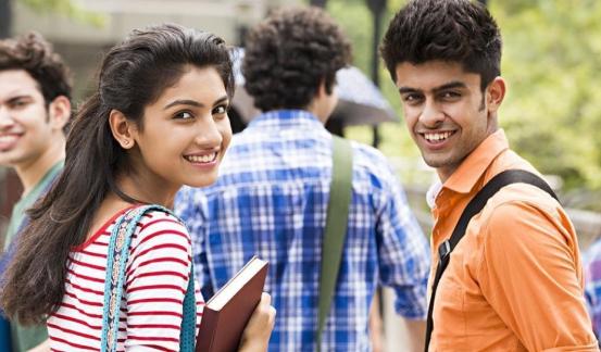 印度疫情得不到穩定,大批印度留學生盼望回到中國,外交部回應了