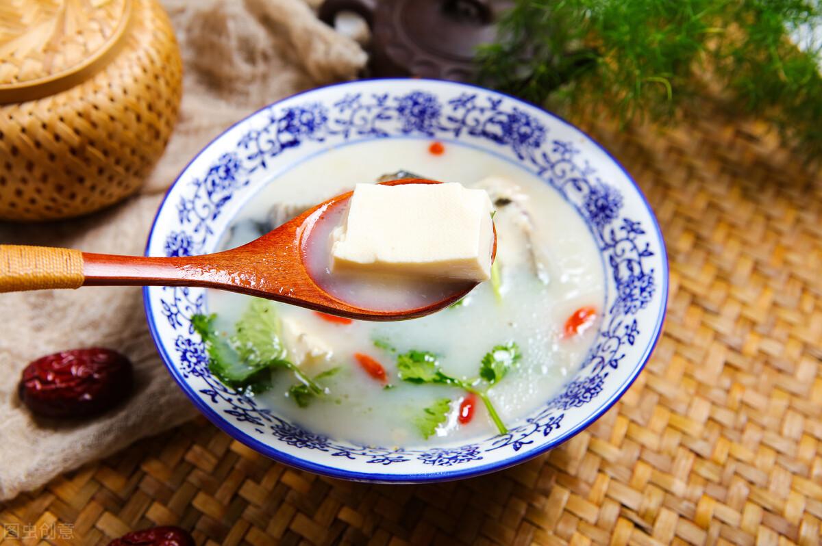 孩子聪明多吃鱼,这6道鱼的做法最是解馋,营养好吃,餐桌必备 美食做法 第11张