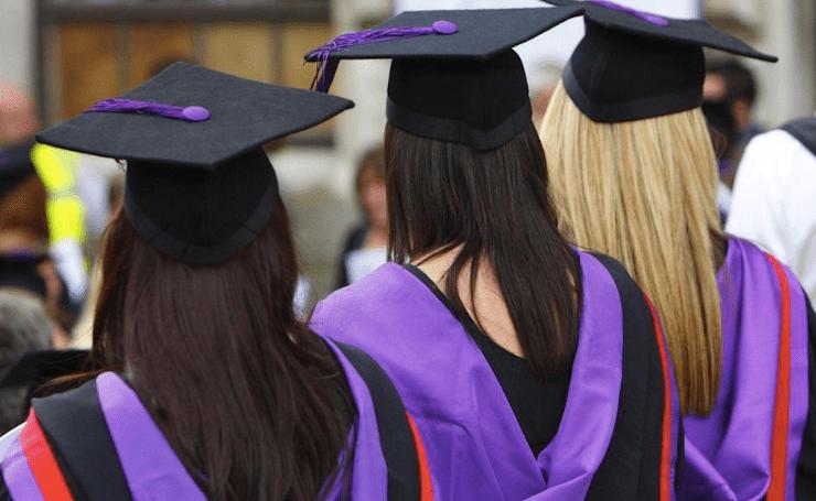 英国疫情下降留学热点地区啥样?2021年秋季英国留学有转机?