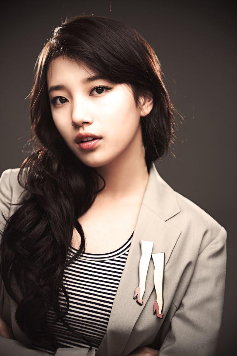 都是狠人!10个公开diss自己歌不好听的韩国偶像们