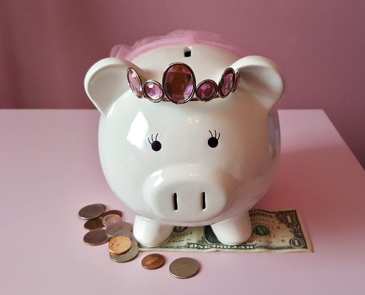 什么是財務收支余分析?為什么個人和企業都需要去做財務收支余分析?