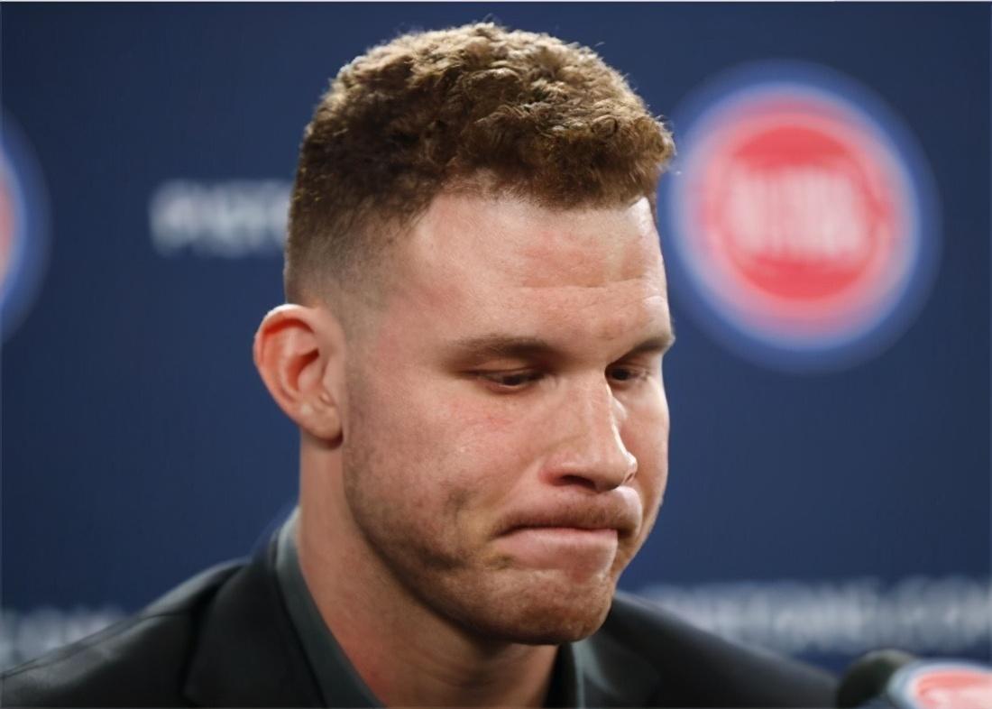 嘴上說不賣,轉過頭就交易掉!DDR鬱悶情緒難以散去,羅斯得知消息後哭了出來…-黑特籃球-NBA新聞影音圖片分享社區