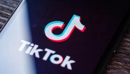 国际版抖音TikTok如何赚钱?什么人群可以做好海外抖音