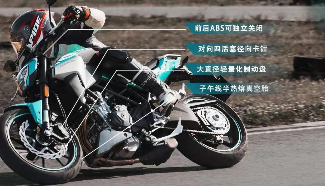2到3萬內比較不錯的,10款摩托車推薦