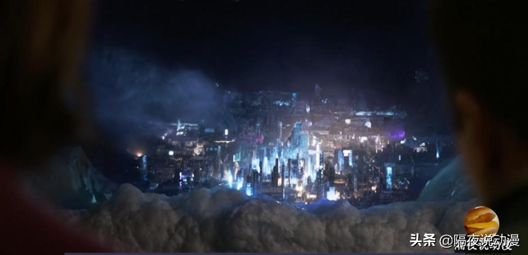 等了2年,《爱死机》第二季终于来了!它曾是豆瓣9.2的王炸