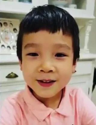 """陳茵媺40歲生日曬特別""""全家福"""",老公陳豪隔空為老婆慶生"""