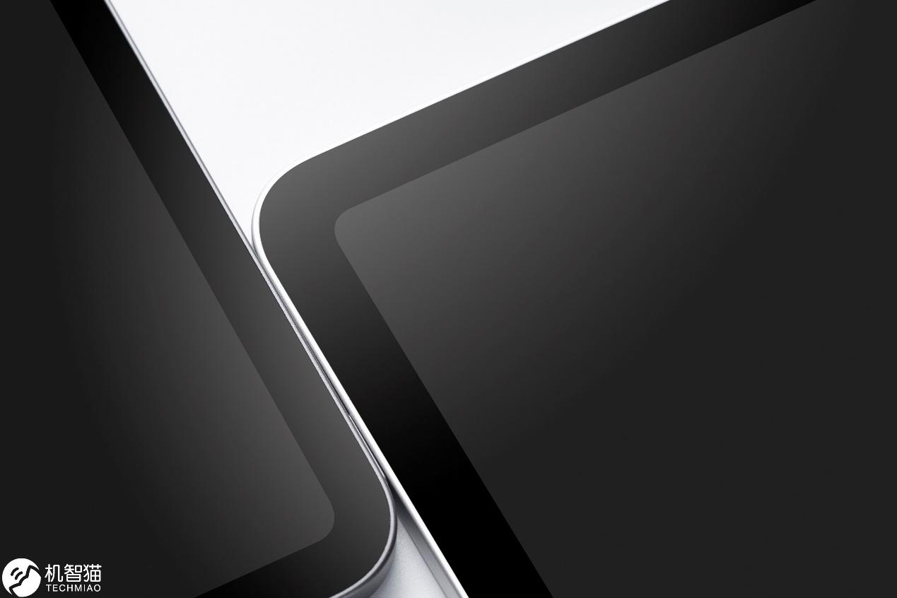 iPad Air 4体验:史上最强Air,Pro真的不香了?
