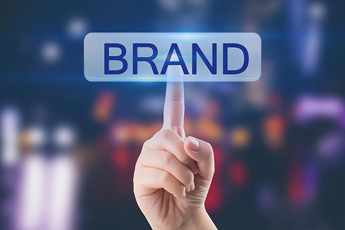 建设品牌型网站需要注意哪些问题