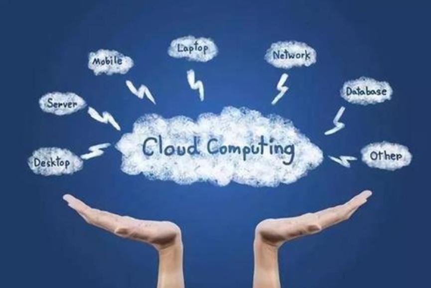 云桌面与PC的较量,培训机房该如何选择?