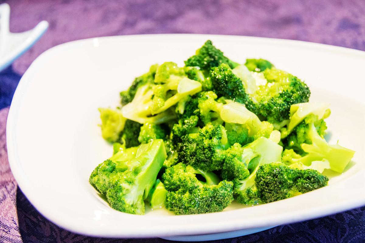 """西兰花、红豆等食物是""""天然胰岛素""""?这3个健康常识,你了解吗"""