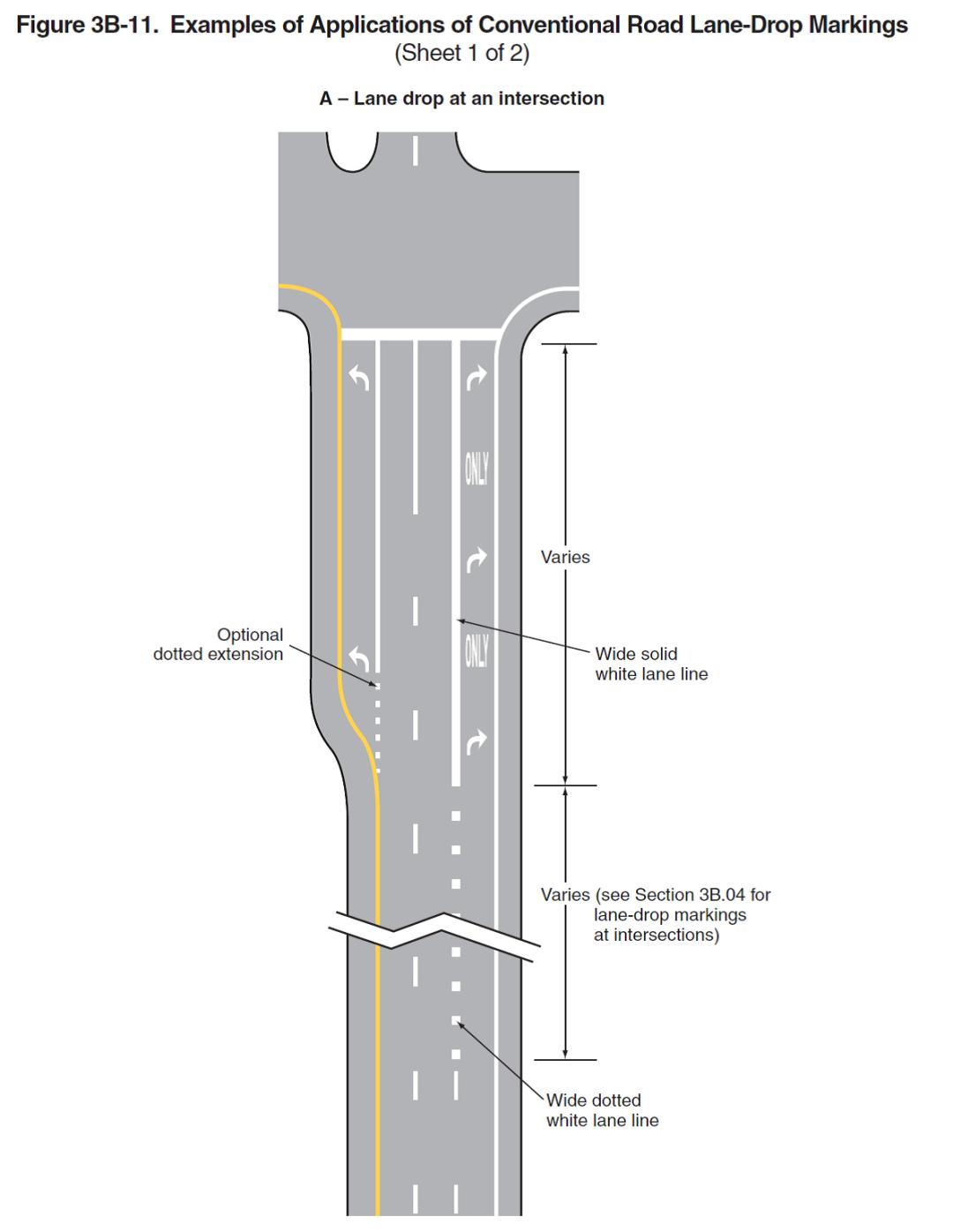 """交通流如水——交通管理和工程设计不可忽视交通流的""""动态""""特性"""