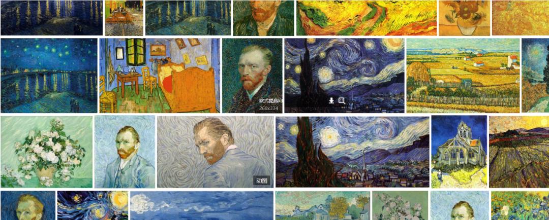 收藏家面对艺术家应该怎样选择收藏?