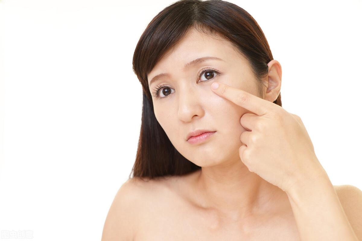 怎样洗脸才能不长皱纹?护肤做好这几点,45岁也不显老 皮肤保养 第1张