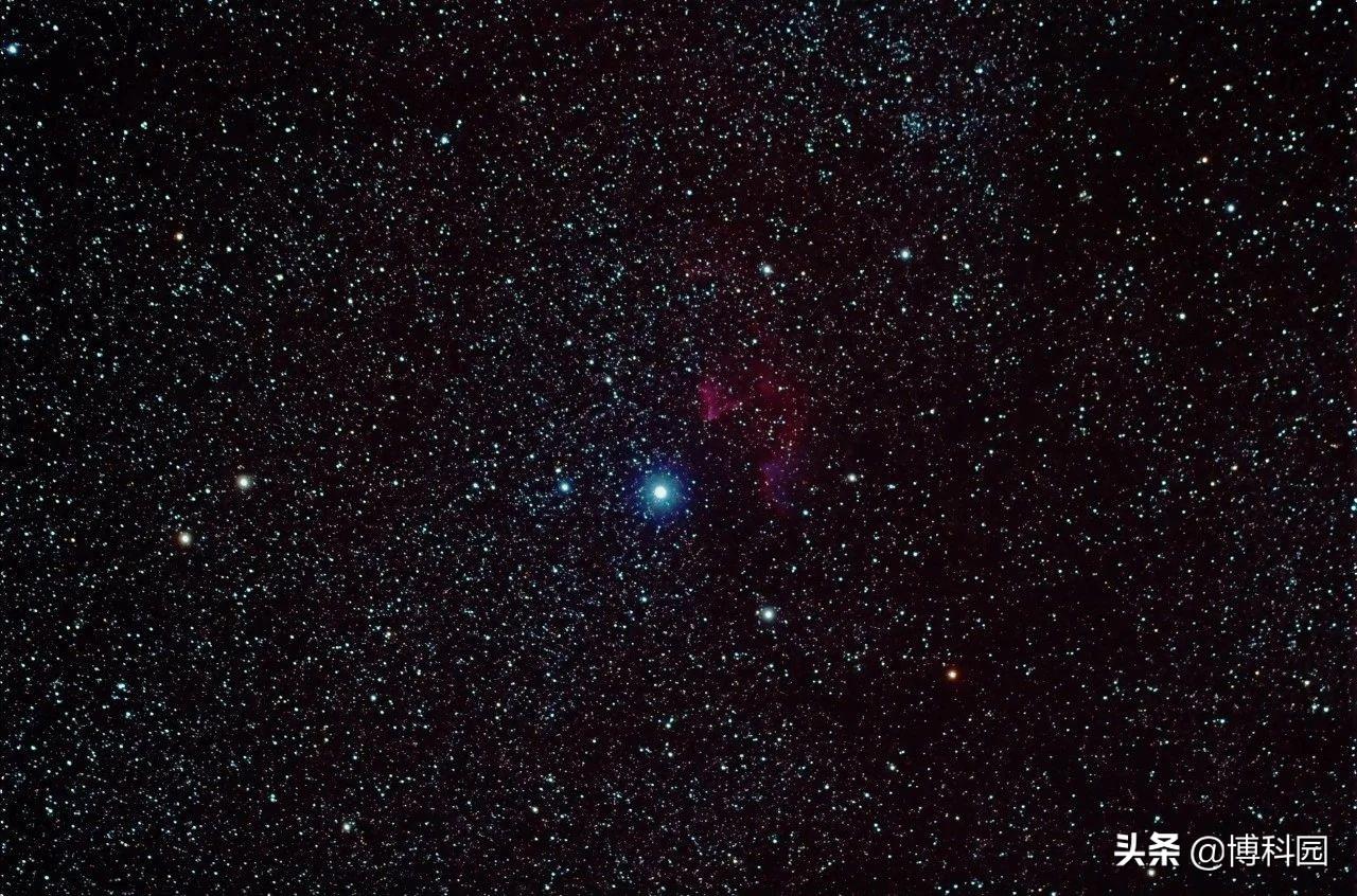 你还记得仙后座A超新星吗?研究表明:它很可能有一颗黑洞伴星