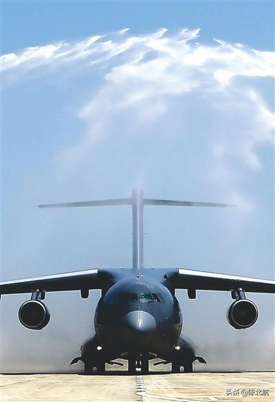 71年了,我们终于不用因飞机不够而要飞两次了!这盛世如你所愿